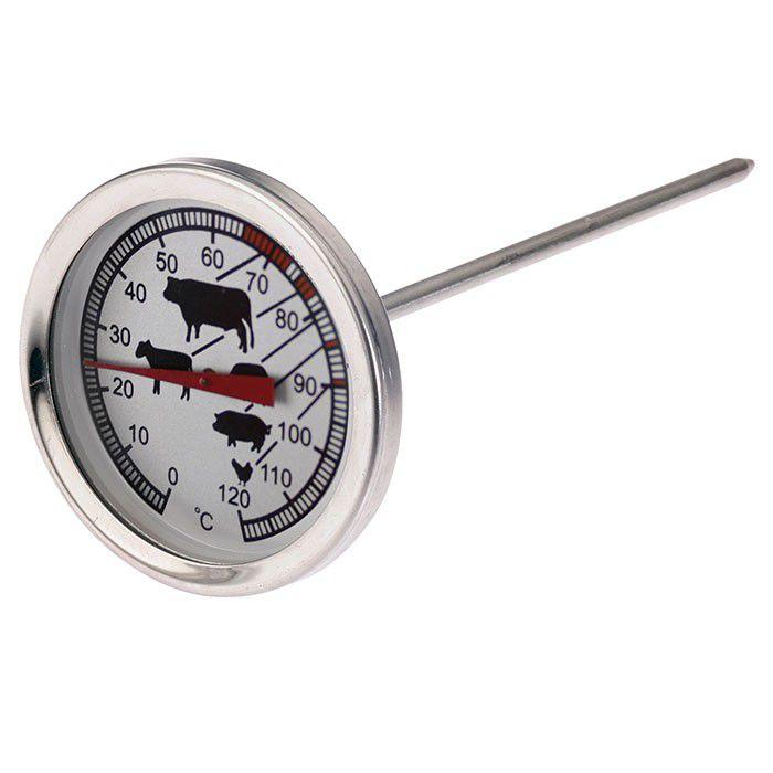 Westmark_Vleesthermometer
