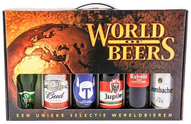Worldofbeers_bierpakket