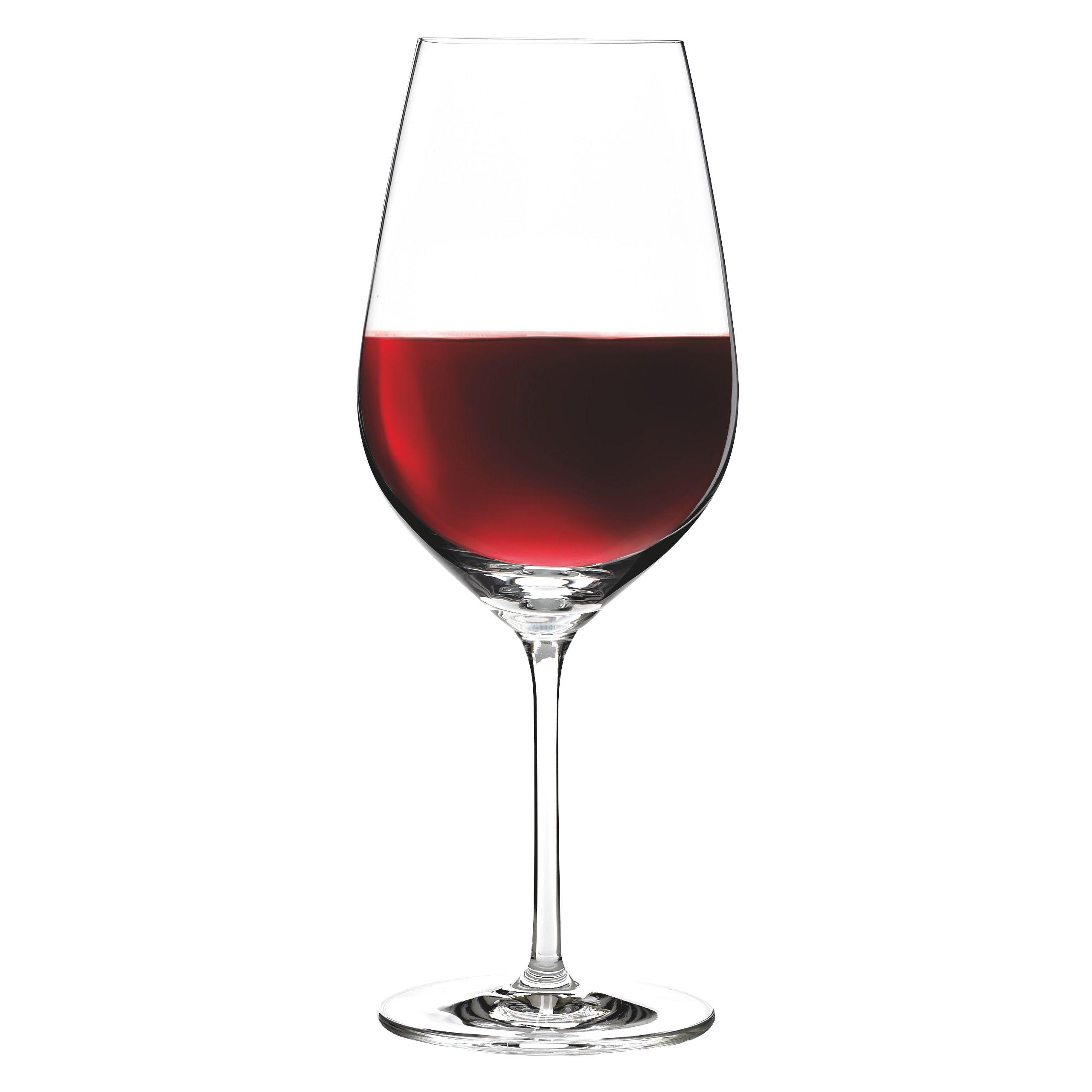 aspergo-6er-set-bordeauxglas-von-sykes-langlois-2830002