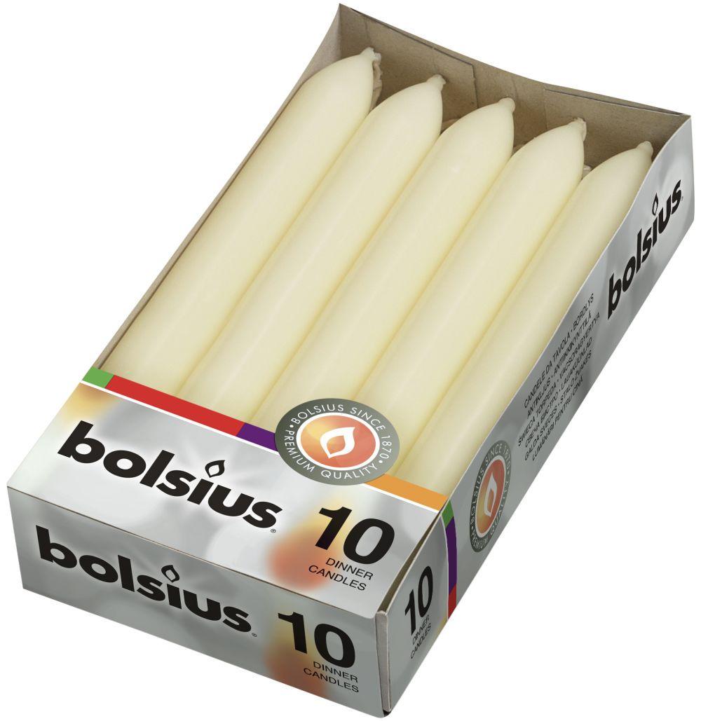 bolsius-dinerkaarsen-ivoor-10stuks