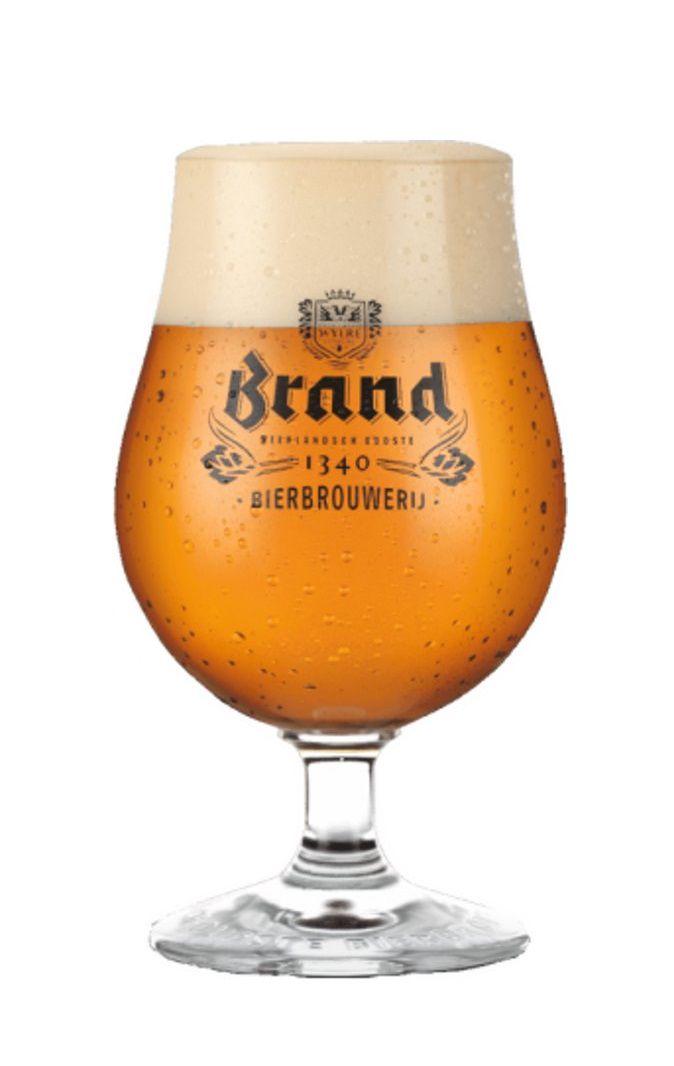 Brand_Bierglas-Op_Voet
