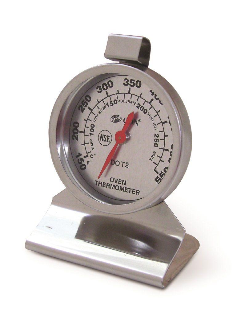 cdn_oventhermometer.jpg