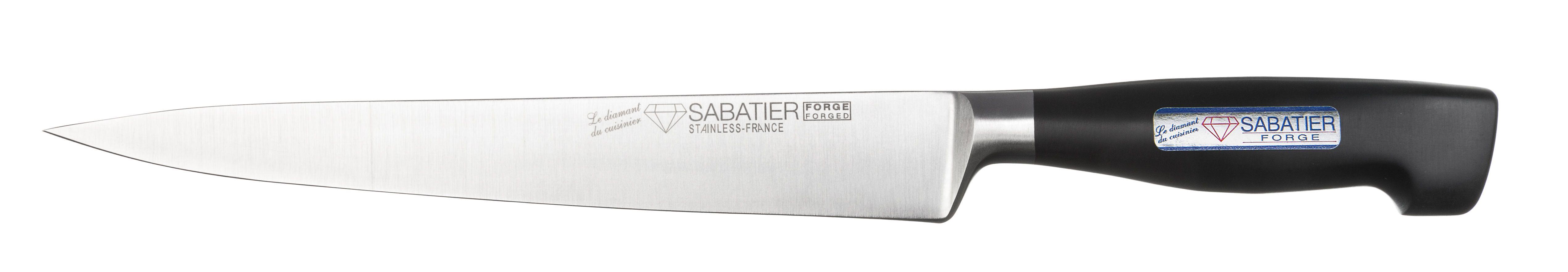 diamant_sabatier_vleesmes_forge_20_cm.jpg