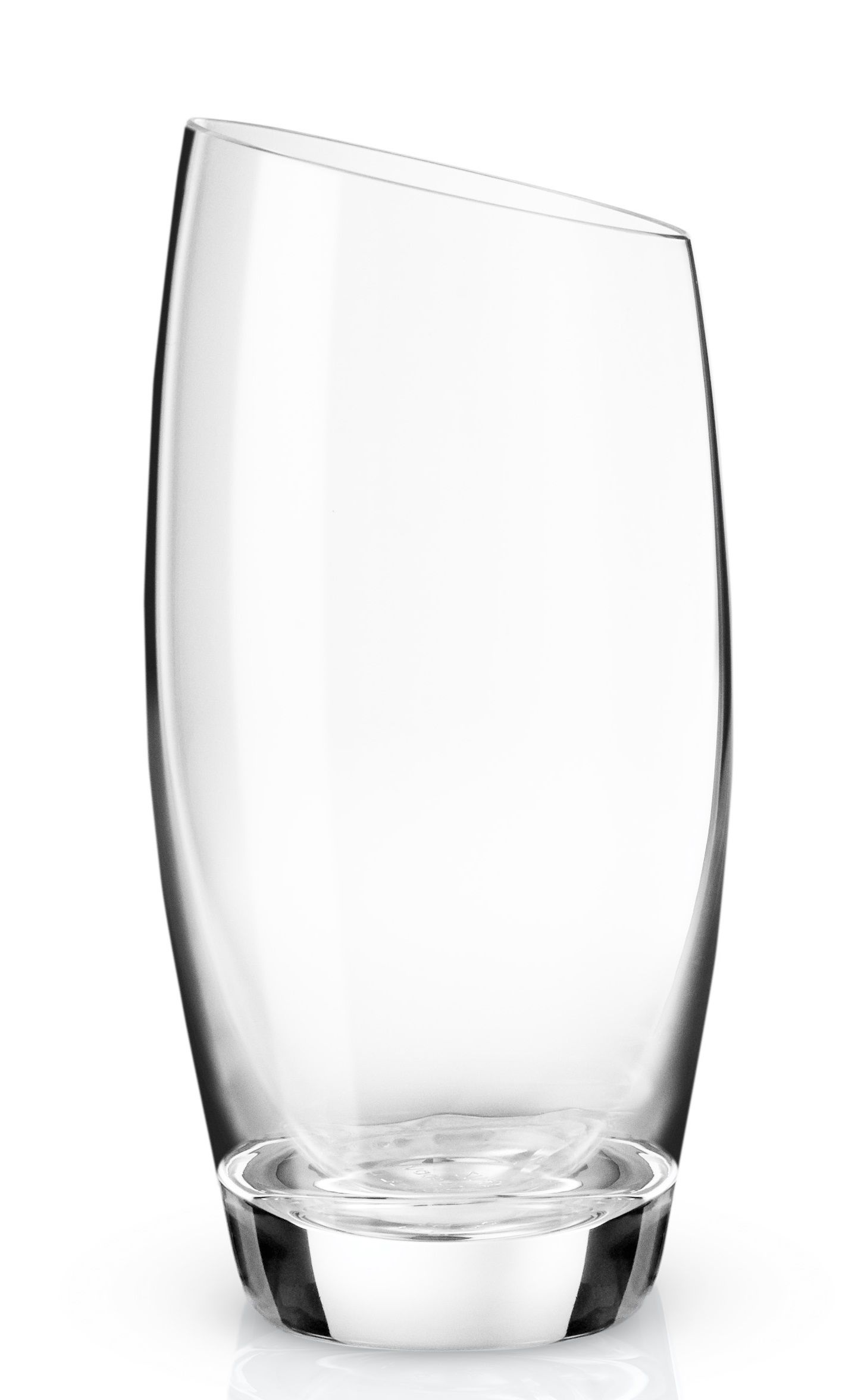eva_solo_waterglas_21cl