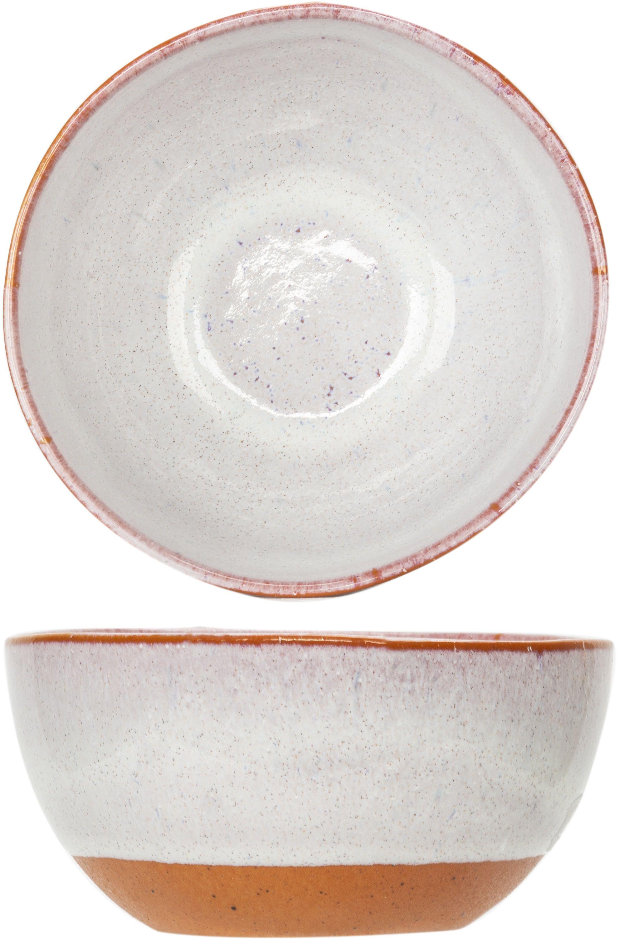 Cosy & Trendy Ontbijtkom Koi 15 cm