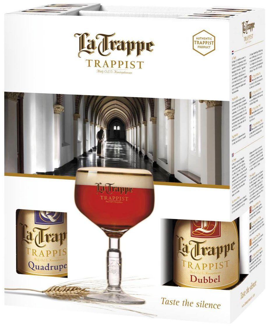 LaTrappe_Bierpakket
