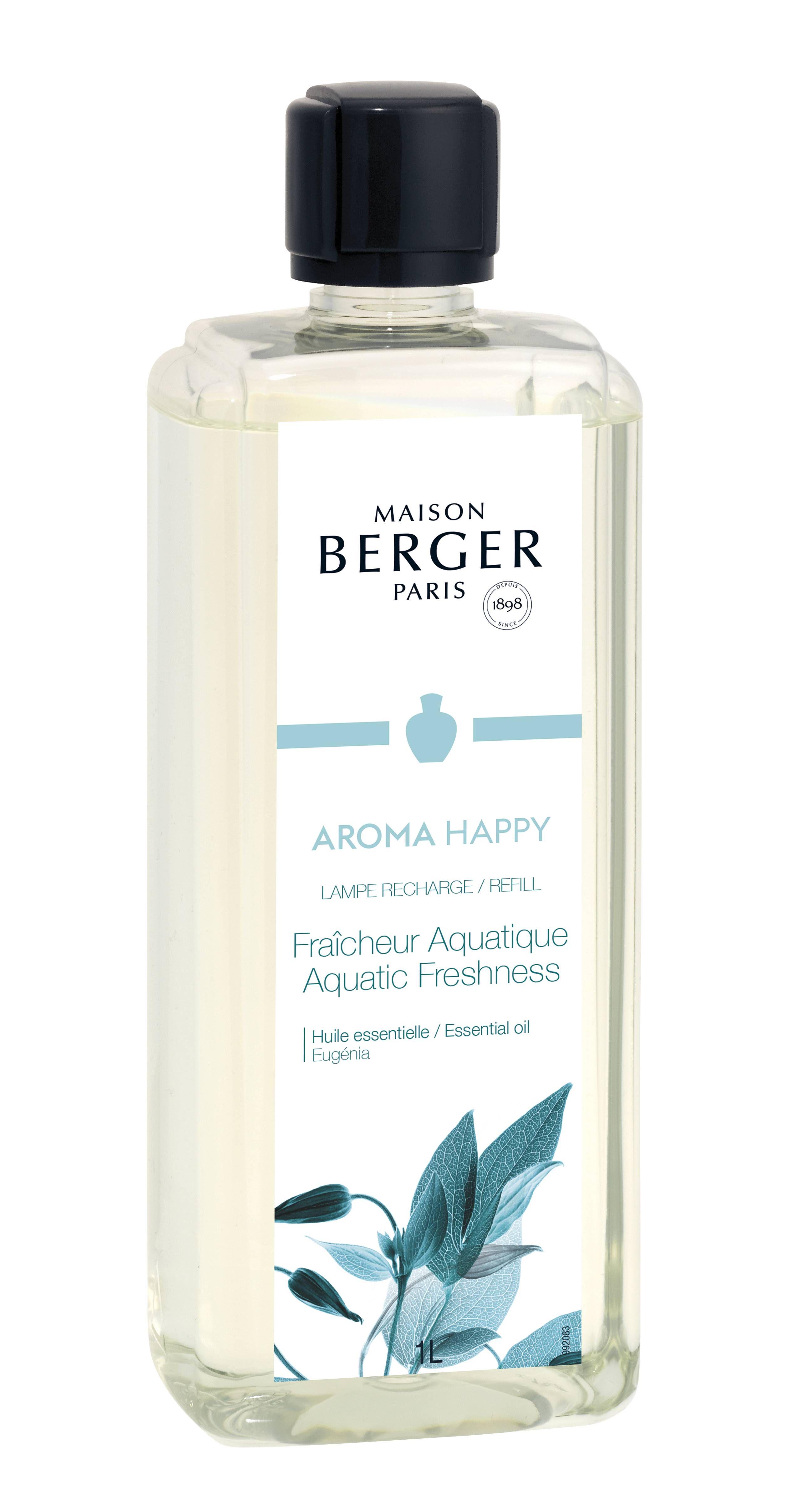 lampe-berger-navulling-1liter-aroma-aquatic-freshness