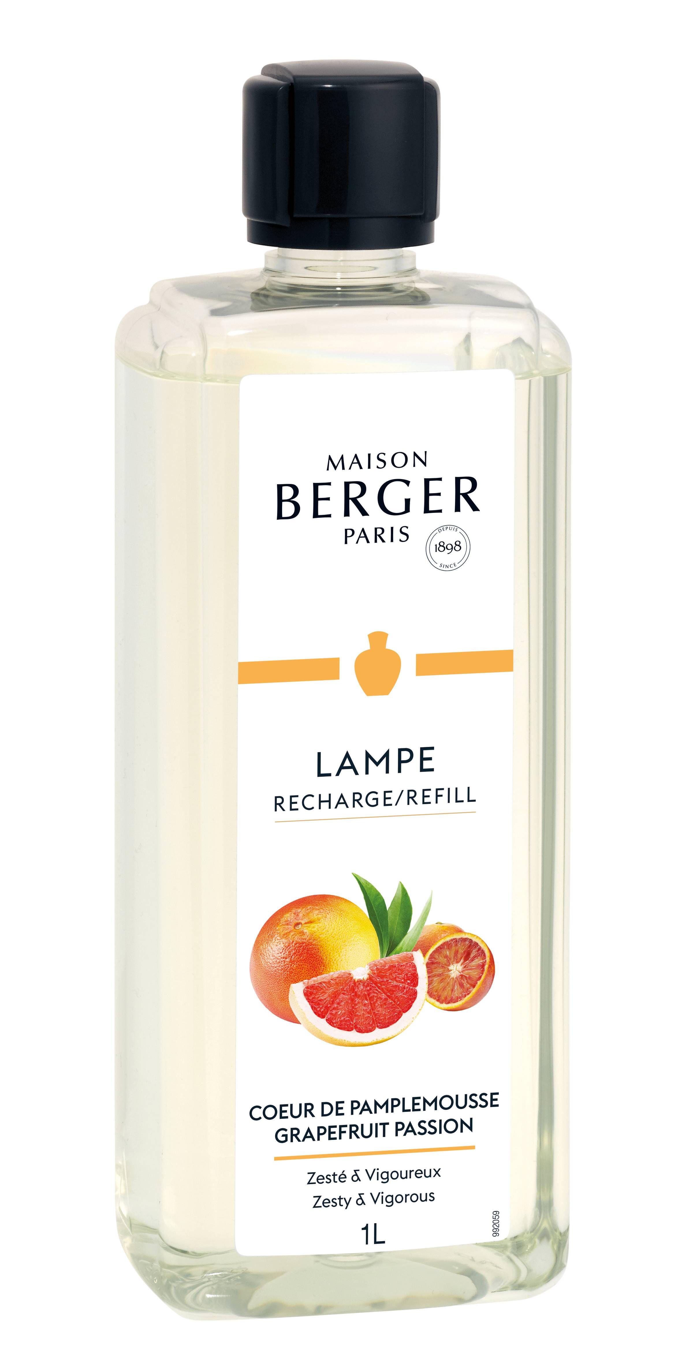 lampe-berger-navulling-1liter-grapefruit-passion