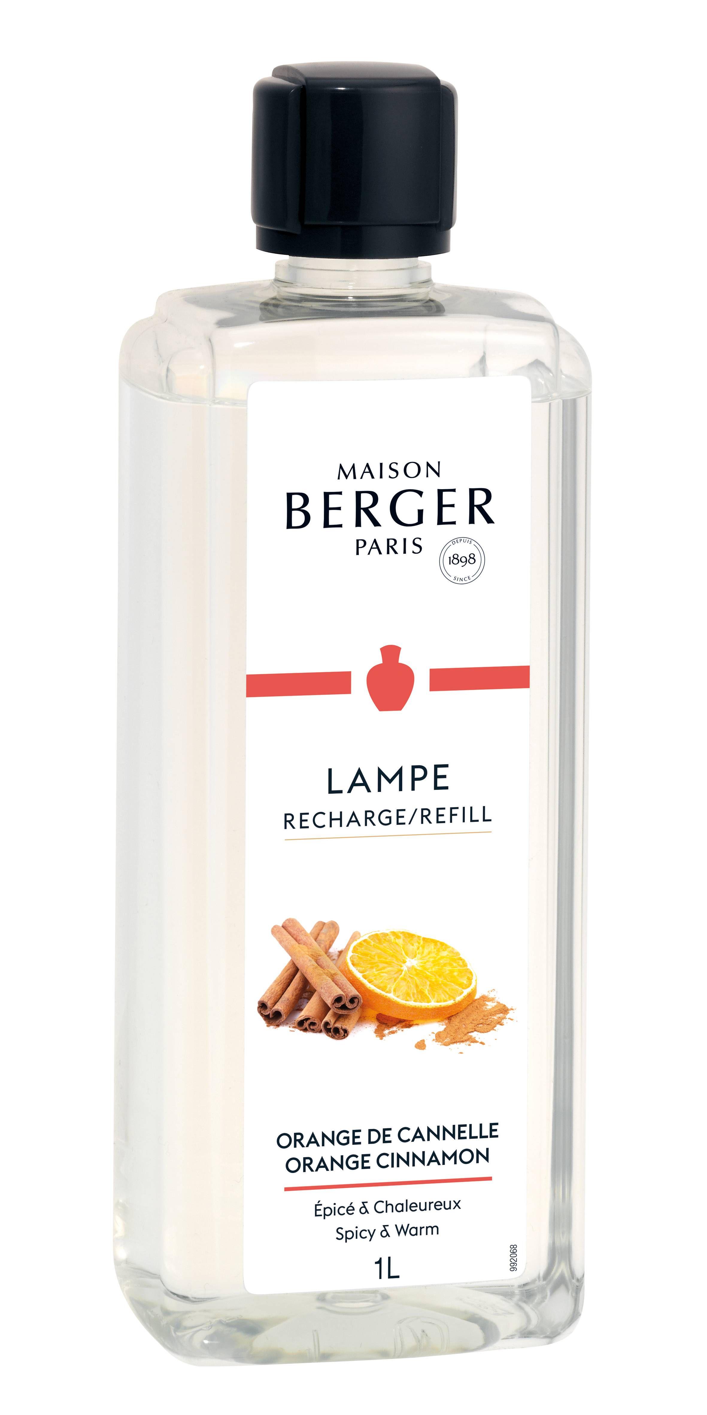 lampe-berger-navulling-1liter-orange-cinnamon