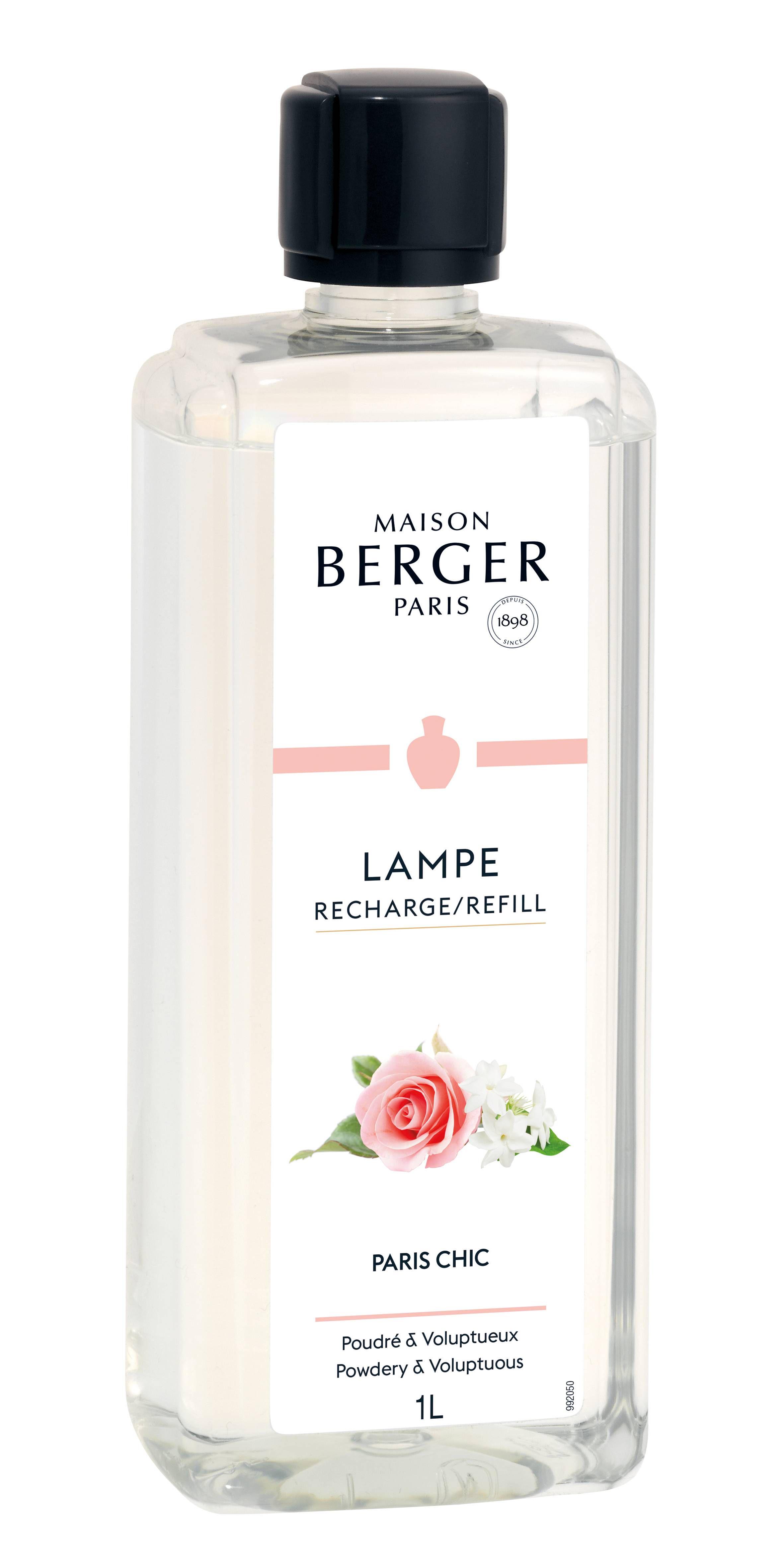 lampe-berger-navulling-1liter-paris-chic
