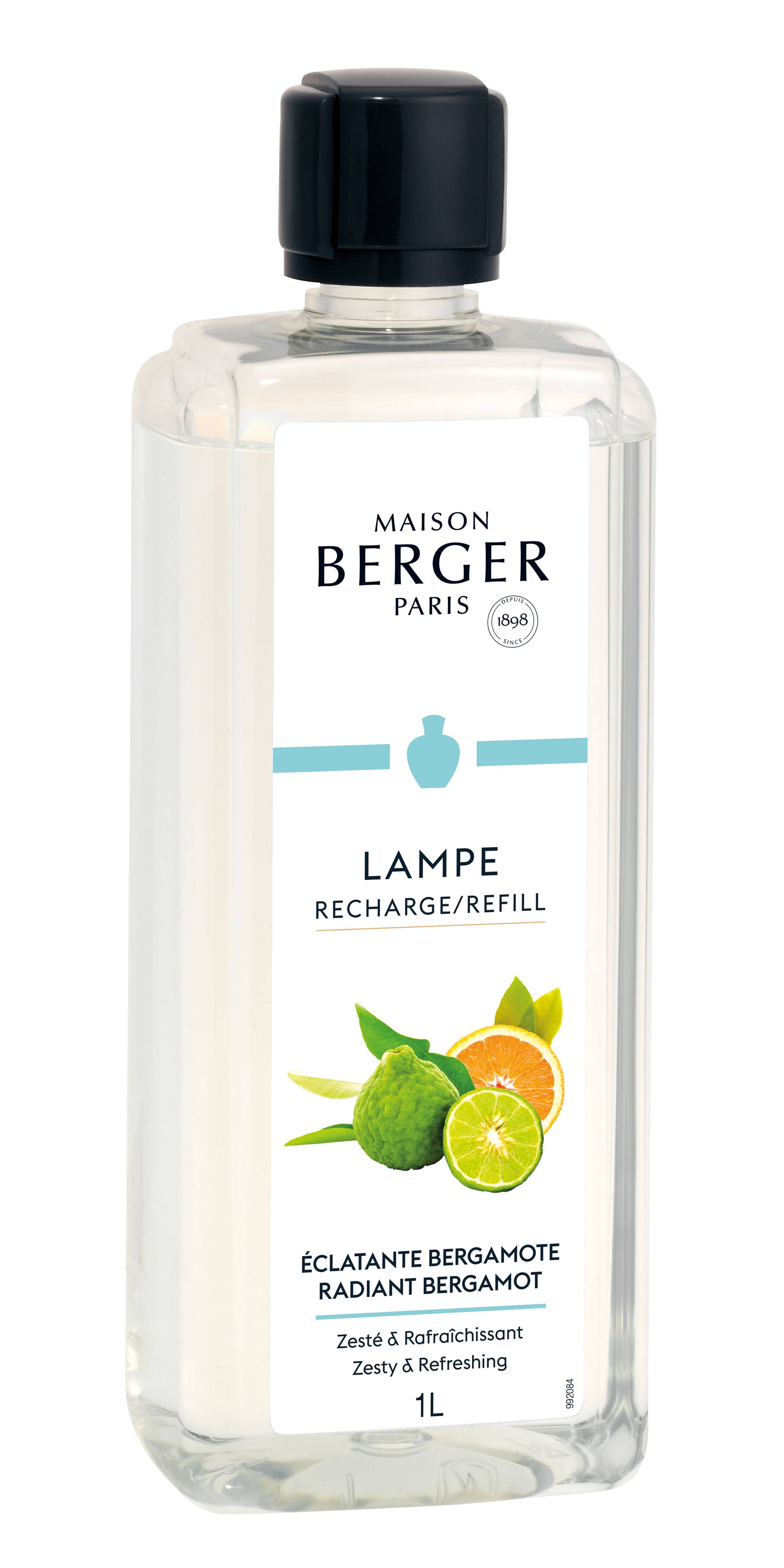 lampe-berger-navulling-1liter-radiant-bergamot