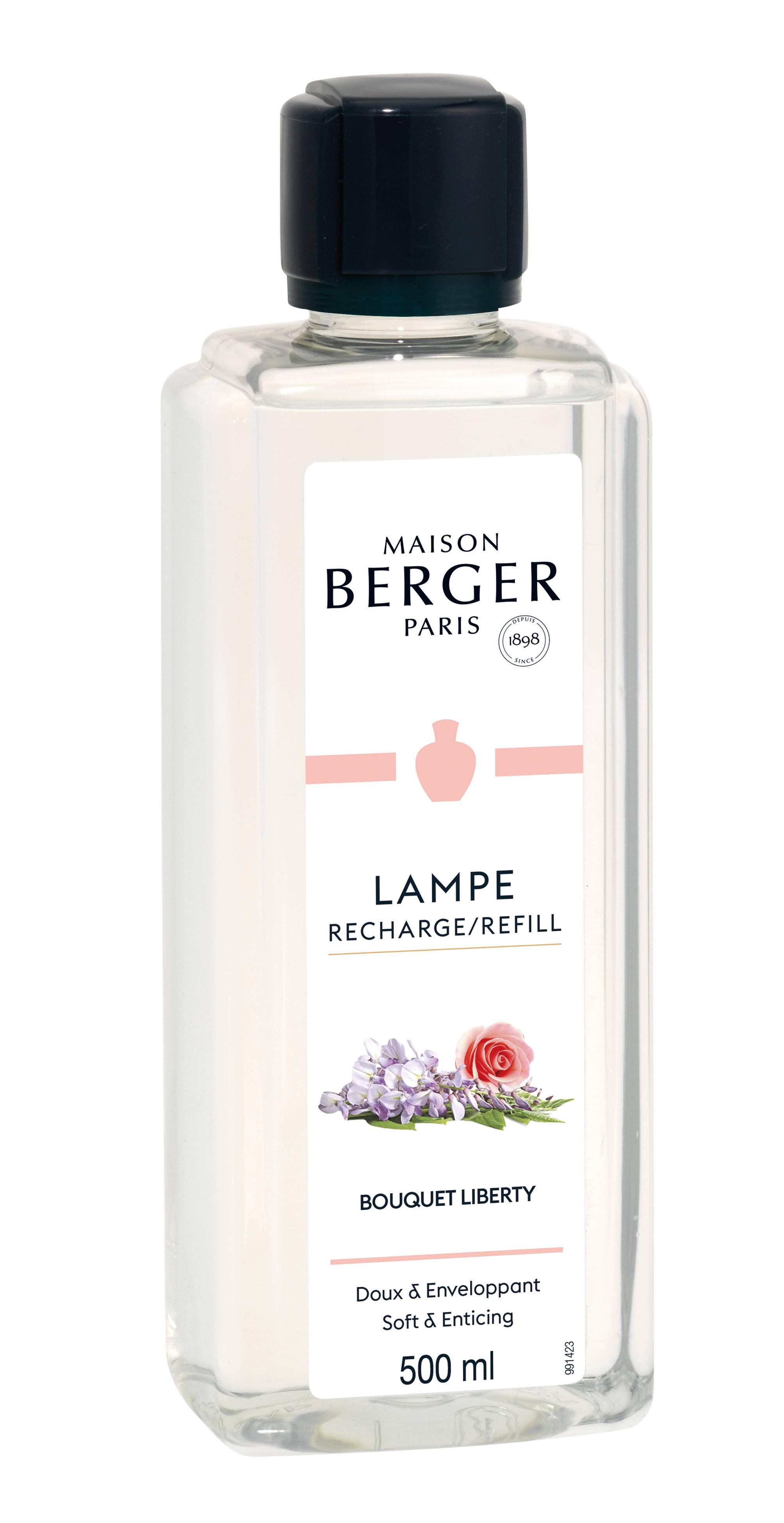 lampe-berger-navulling-500ml-bouquet-liberty