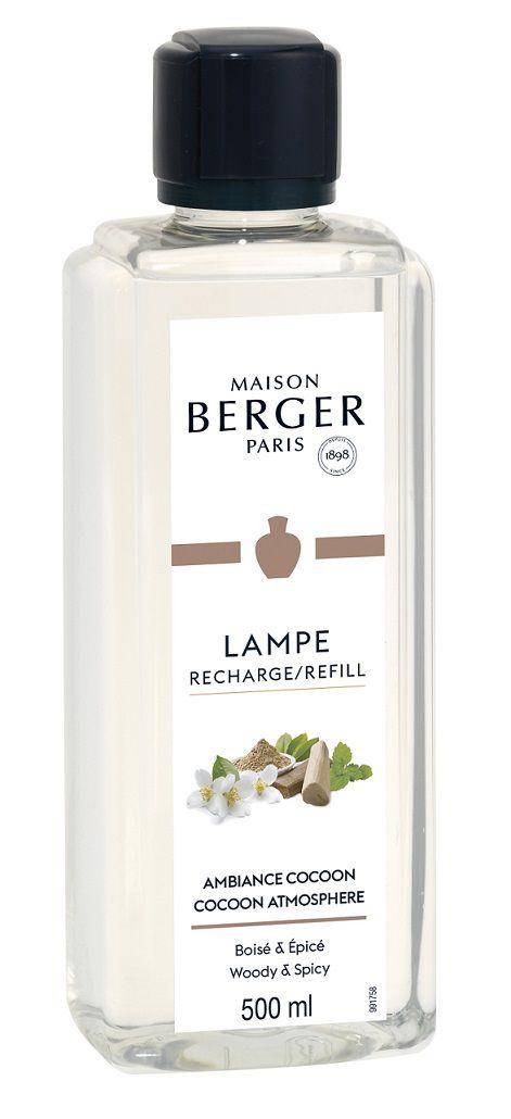 lampe-berger-navulling-cocoon-atmosphere