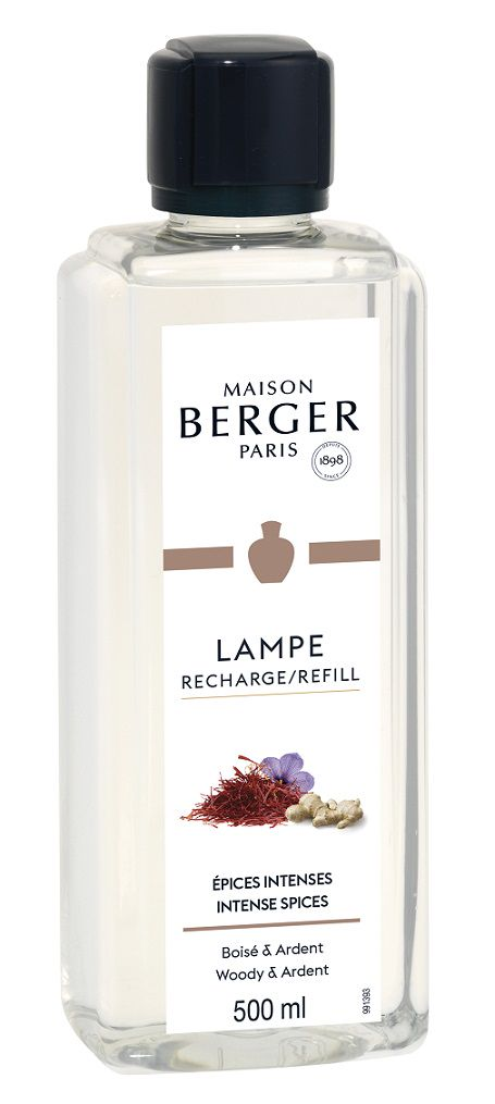 lampe-berger-navulling-intense-spices-500ml