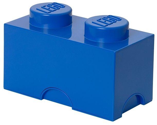 lego_opbergbox_blauw_2_noppen.jpg