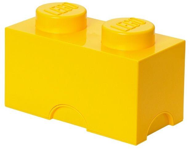 lego_opbergbox_geel_2_noppen.jpg