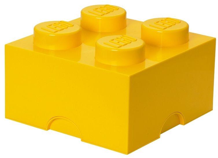 lego_opbergbox_geel_4_noppen.jpg