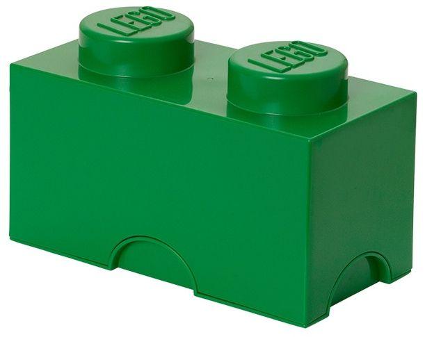 lego_opbergbox_groen_2_noppen.jpg