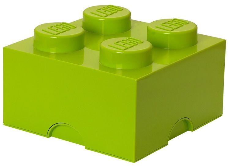 lego_opbergbox_limoen_groen_4_noppen.jpg