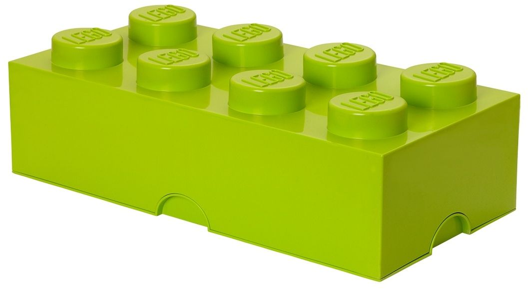 lego_opbergbox_limoen-groen_8_noppen.jpg