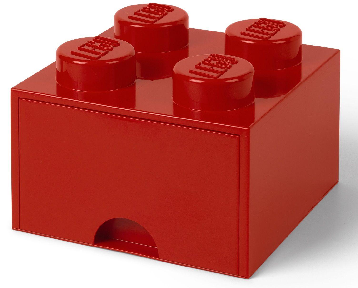 lego_opbergbox_met_lade_rood.jpg