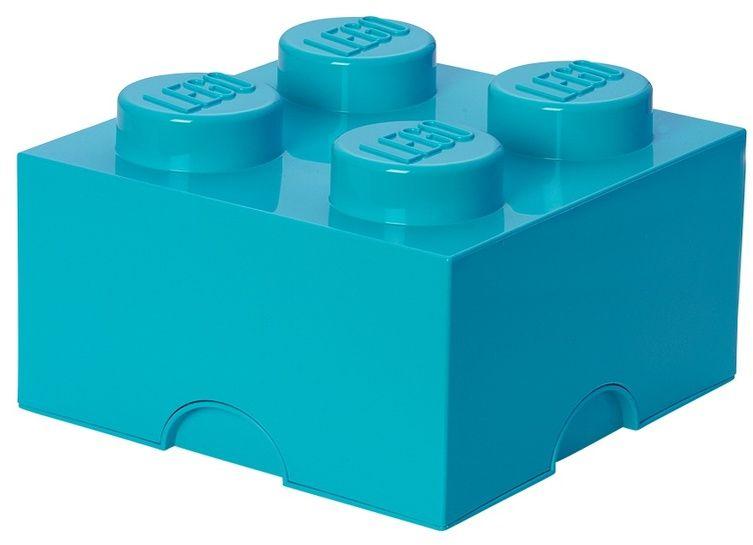 lego_opbergbox_turquoise_4_noppen.jpg