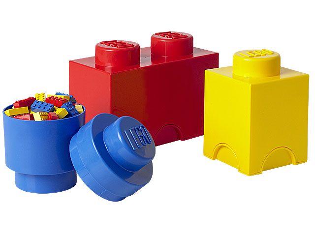 lego_opbergboxen_set_3_delig.jpg