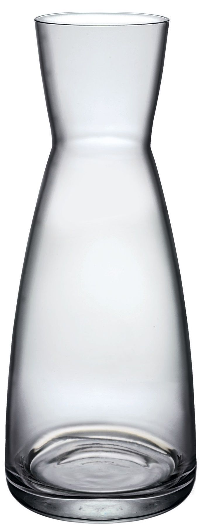 Bormioli Karaaf Ypsilon 1 Liter