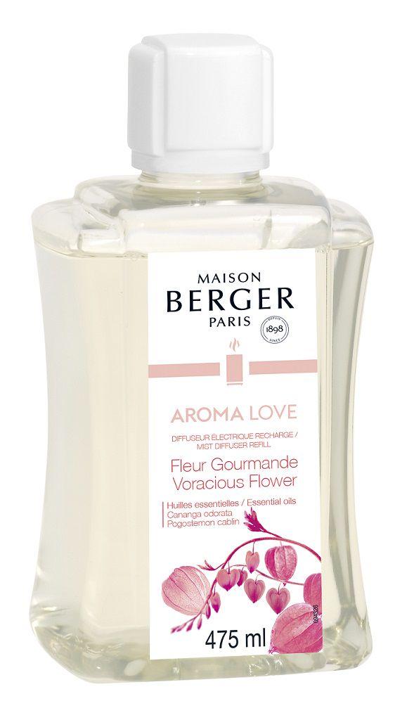 maison-berger-mist-diffusesr-aroma-love-navulling