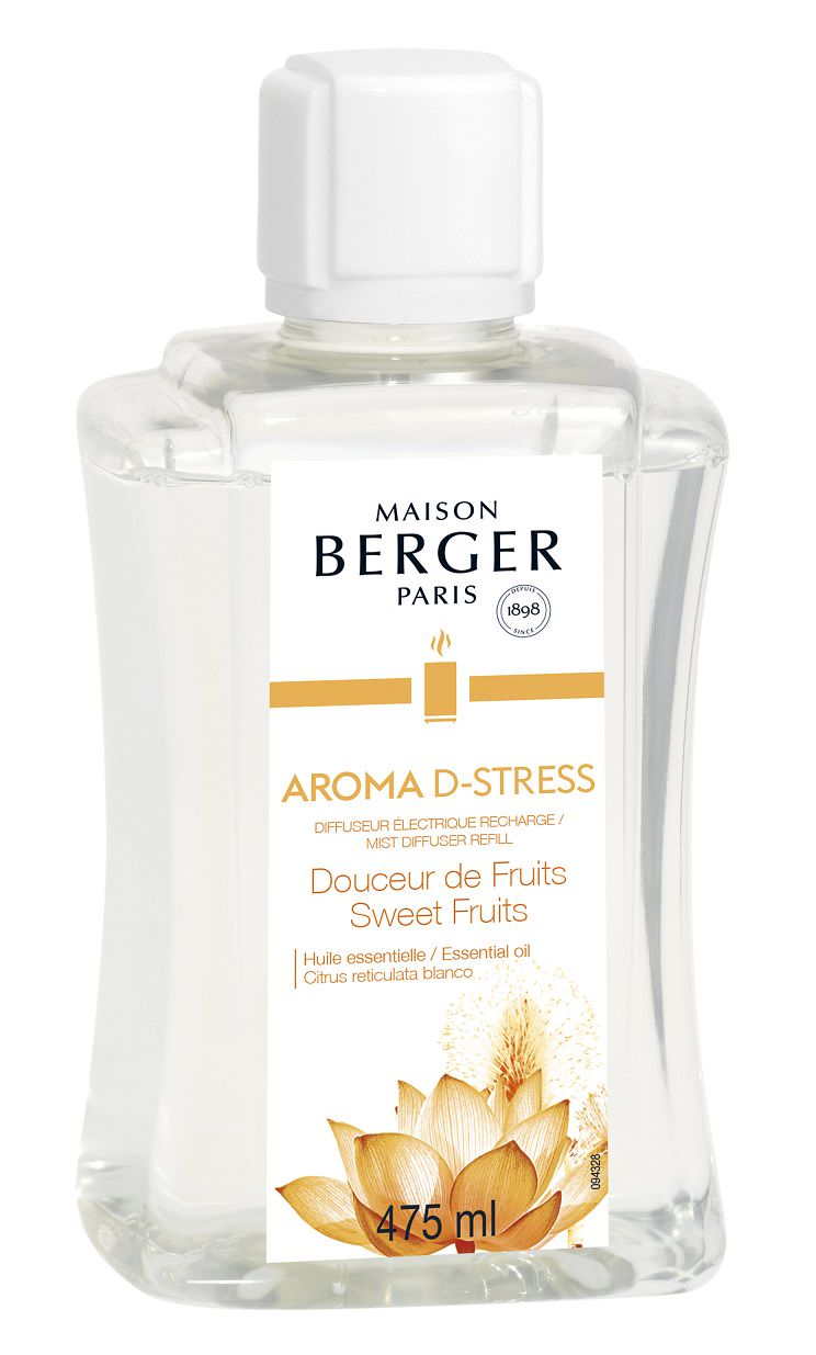 maison-berger-mist-navulling-sweet-fruits
