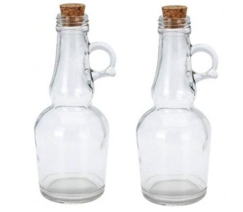 olie-azijnset-kurk