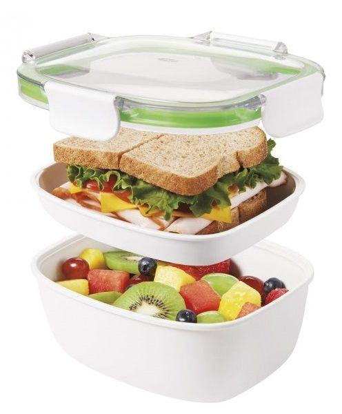 oxo_lunchbox_good_grips