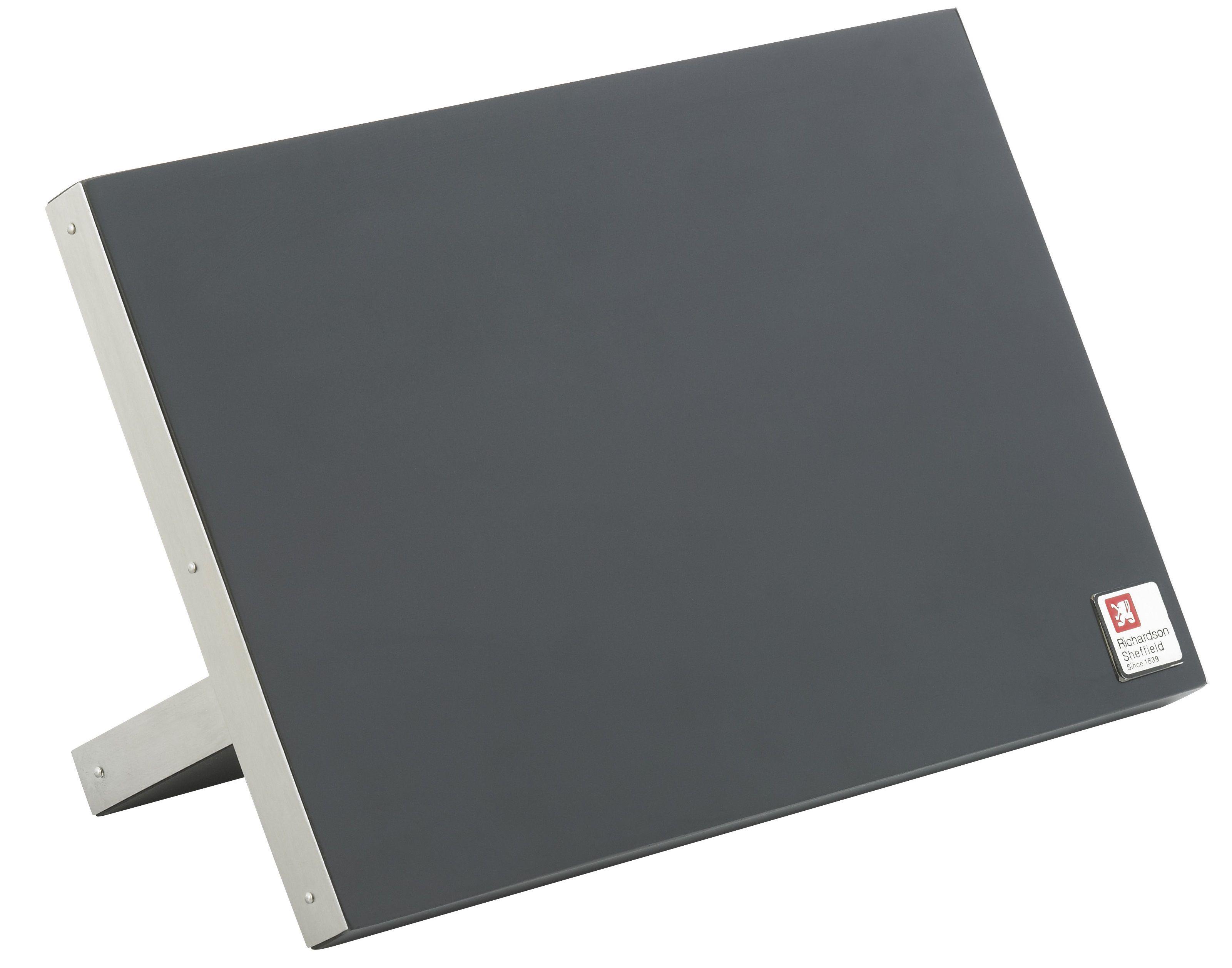 richardson_sheffield_magnetisch_messenblok_zwart.jpg