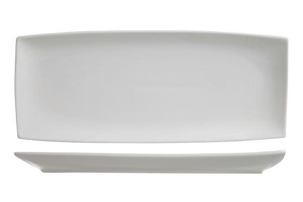 bord avnatgarde 25X10.5