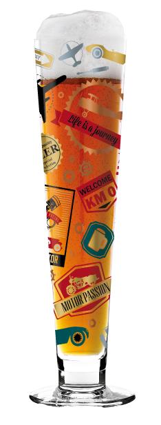1010214-ritzenhoff-black-label-beer.png