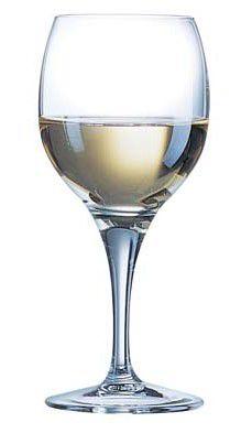 Chef & Sommelier Wijnglas Sensation 21cl