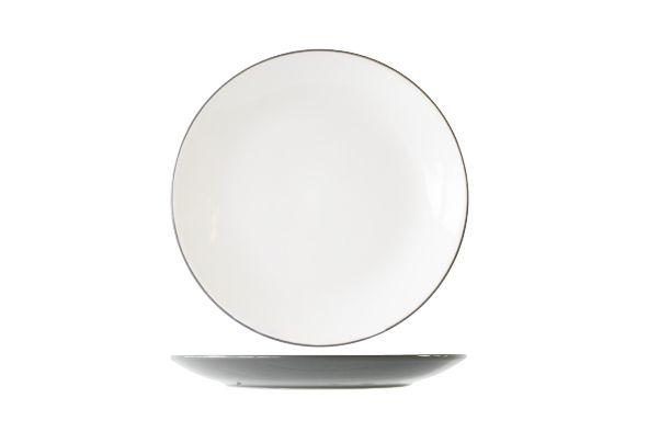 dessertbord-vince-grijs