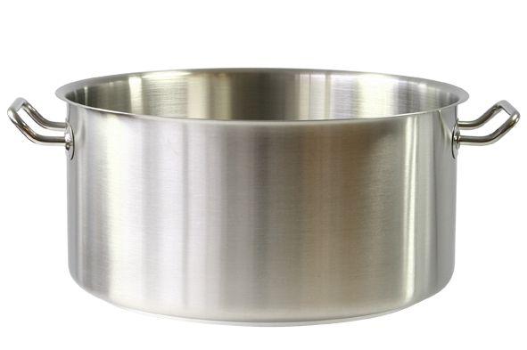 soeppan-22-liter-laag