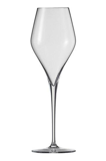 Schott_Zwiesel_Champagneglas_Finesse.jpg