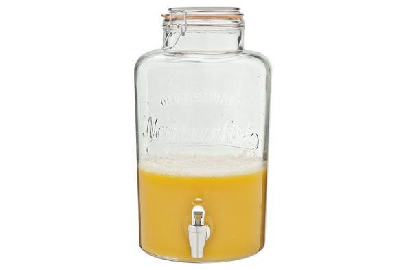 ct-drank-dispenser-8liter1
