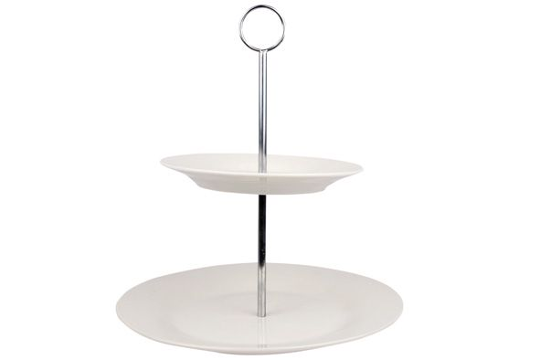 etagere-wit-rond-2laags