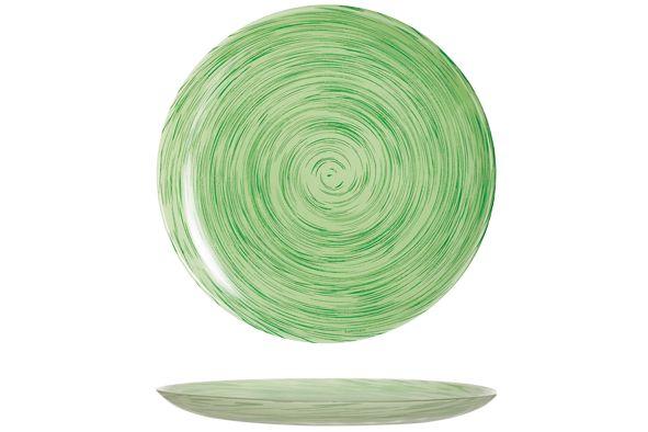 dessertbord-stonemania-pistache