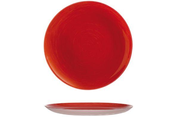 plat-bord-stonemania-red