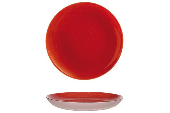 diep-bord-stonemania-red