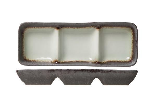 serveerschaal-stone