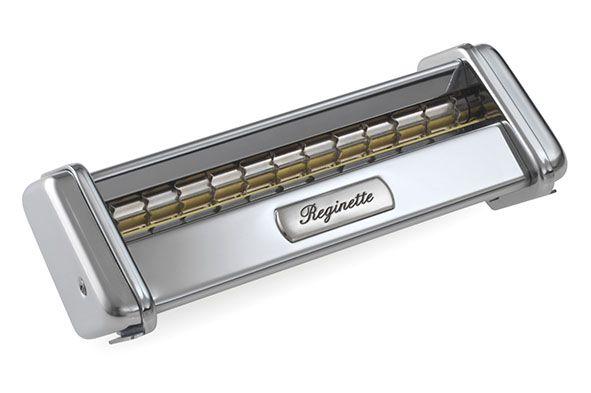 marcato-pastamachine-reginette-opzetstuk