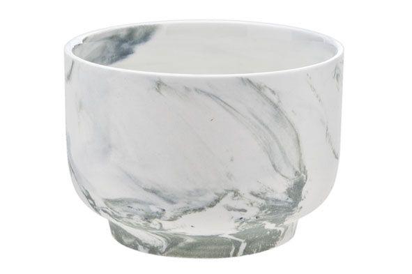 kommetje-marble-green-8cm