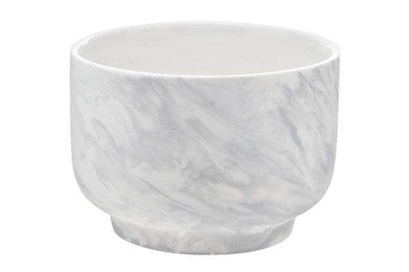 kommetje-marble-grey-8cm