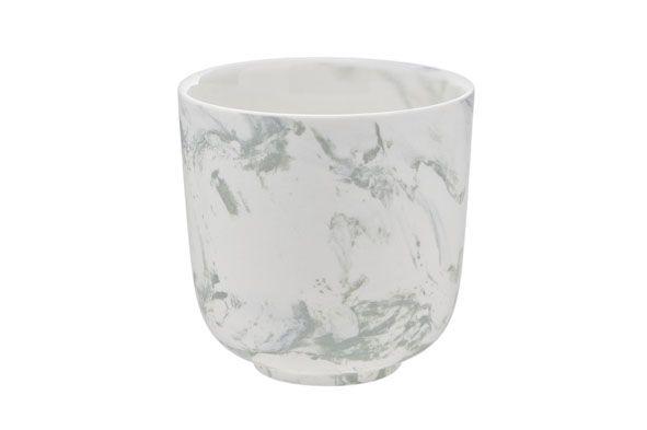 beker-marble-green-15cl