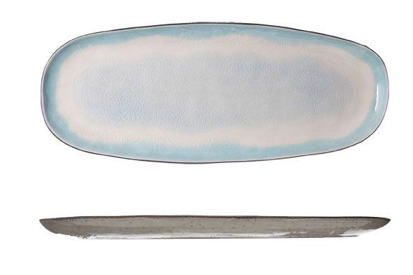 Cosy & Trendy Bord Malibu 36.5 x 15 cm